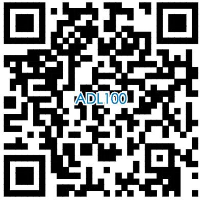 WX20190610-083859