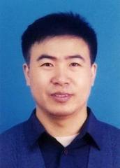 舒继武-清华大学