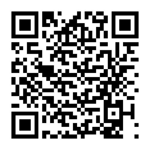 2017CCF计算机课程导教班报名表_二维码(2)