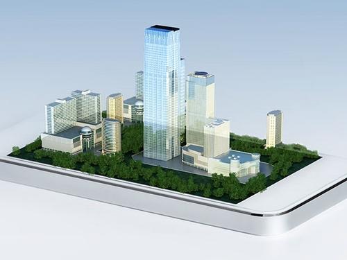 世界最薄全息设备亮相:未来可直接整合进移动设备