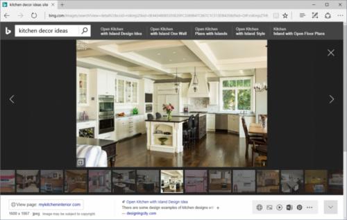 Bing-Search-915x580.png