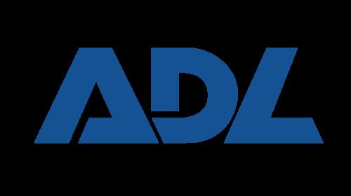 adl logo-01