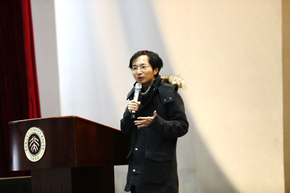 中山大学信息学竞赛教练林翰博士