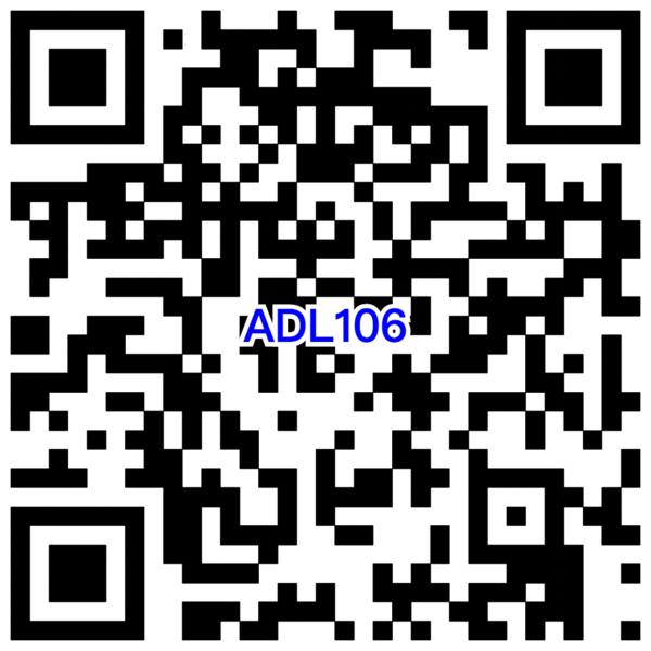 2019_08_20_1740524052